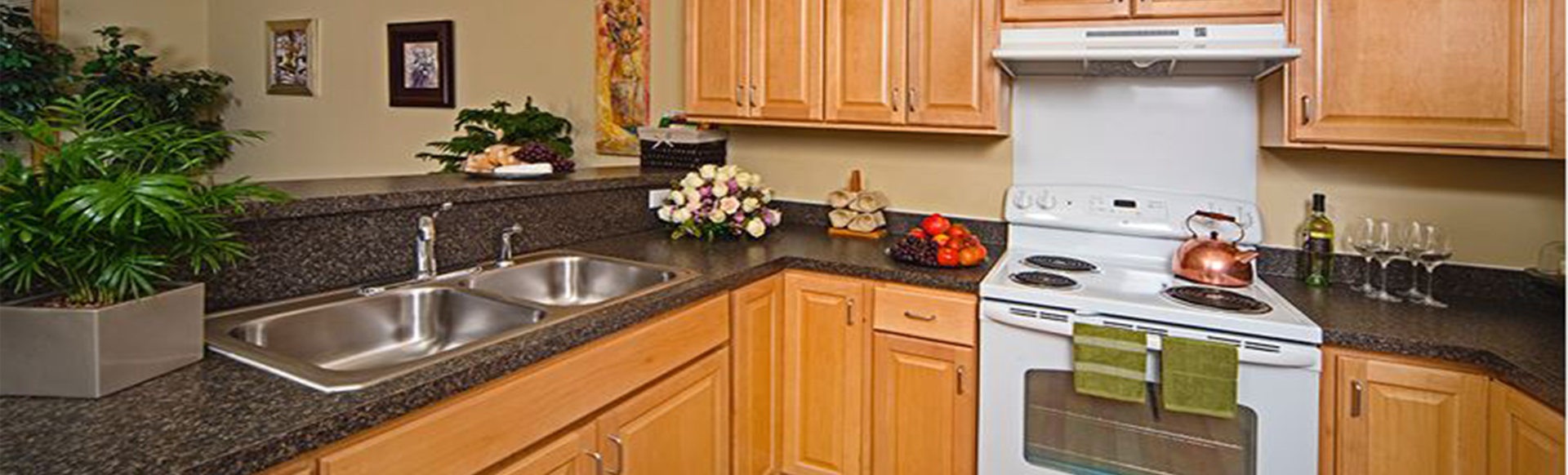 Cleveland Kitchen Cabinets Lumberjacks Kitchens Baths Discount Cabinets For Kitchen Bath