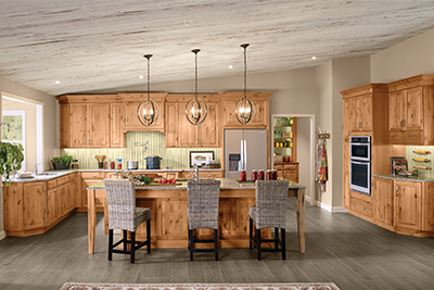 KraftMaid Kitchens for any affordable budgets. Visit our KraftMaid showrooms.