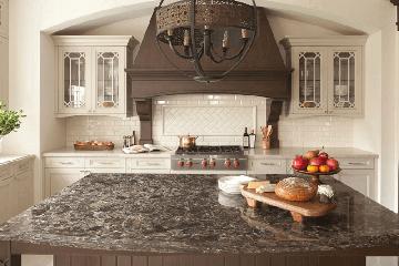 Kitchen Cabinets Cleveland Akron Medina Homes | Lumberjack's