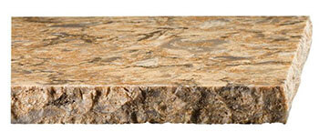 cambria quartz countertop from kitchens and baths in akron ohio